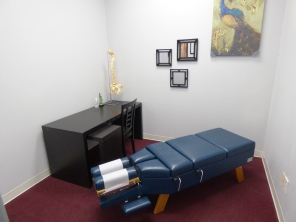 Fontana Chiropractic and Acupuncture Medical Clinic. Foothill Blvd (30)