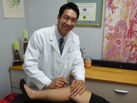 Fontana Chiropractic and Acupuncture Medical Clinic. Foothill Blvd (11)