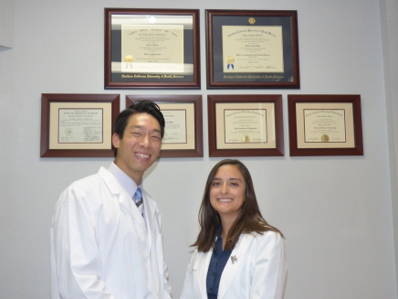 Fontana Chiropractic and Acupuncture Medical Clinic. Foothill Blvd (17)