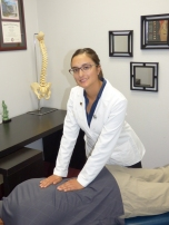 Fontana Chiropractic and Acupuncture Medical Clinic. Foothill Blvd (26)