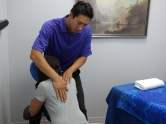 Fontana Chiropractic and Acupuncture Medical Clinic. Foothill Blvd (7)