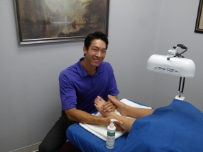 Fontana Chiropractic and Acupuncture Medical Clinic. Foothill Blvd (9)