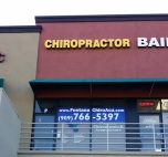 fontana-chiropractic-and-acupuncture-outside-2